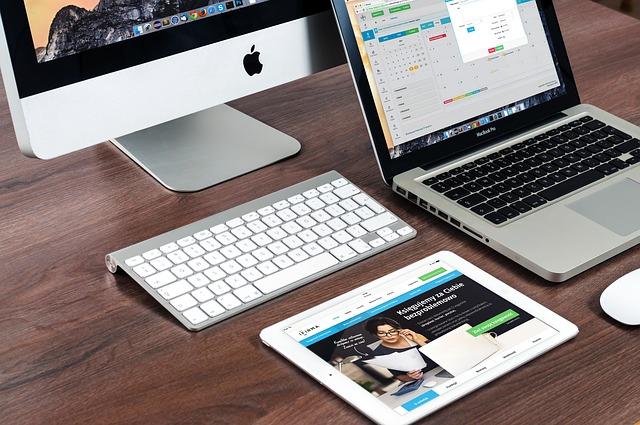 טכנאי מחשבים לעסקים בחיפה