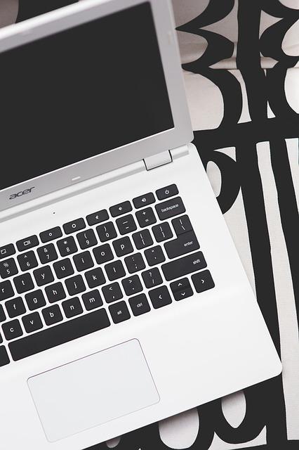 טכנאי מחשבים בחיפה והקריות