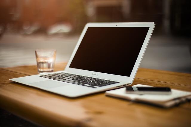 איך לבחור מחשב נייד?
